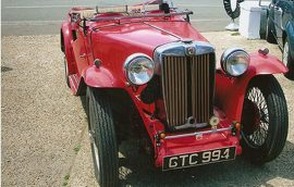 car-restoration-page